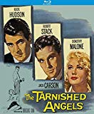 The Tarnished Angels (Blu-ray)
