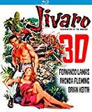 Jivaro 3-D