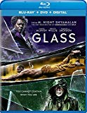 Glass (Ultra HD)