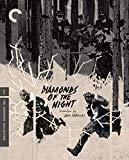 Diamonds of the Night (Blu-ray)