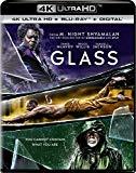 Glass (4K) (Ultra HD)