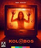 Kolobos (Blu-ray)