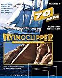 Flying Clipper (aka Mediterranean Holiday) (Blu-ray)