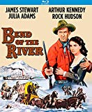 Bend of the River (Blu-ray)