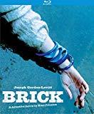 Brick (remastered)