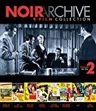 Noir Archive Volume 2: 1954-1956 (9-Film Collection)