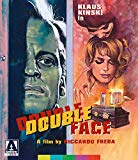 Double Face (Blu-ray)