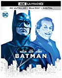 Batman (4K)