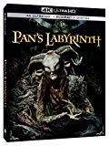 Pan's Labyrinth (4K Ultra HD)