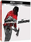 The Shining (4K Ultra HD)