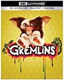 Gremlins (4K Ultra HD)