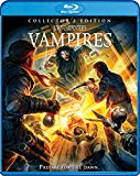 Vampires (Collector's Edition)
