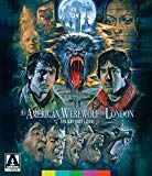 An American Werewolf In London (Limited Edition)