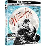 It's a Wonderful Life (Ultra HD)