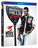 Beverly Hills Cop Trilogy (remastered)