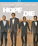 And Hope to Die (Blu-ray)