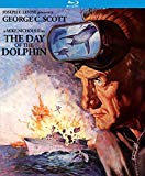 The Day of the Dolphin (Blu-ray)