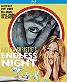 Endless Night (Blu-ray)