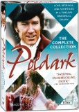 Above Suspicion: Complete Collection : DVD Talk Review of