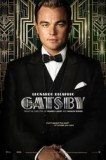The Great Gatsby (3D) (2013)