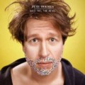 Pete Holmes: Nice Try, The Devil