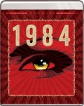 Nineteen Eighty-Four (Limited Edition Series)
