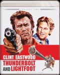 Thunderbolt and Lightfoot (Encore Edition)
