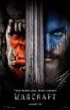 Warcraft (IMAX 3D)