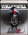 Rollerball - Encore Edition