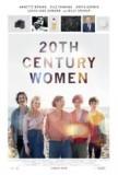 20th Century Women (AFI FEST 2016)