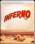 Inferno in 3D