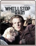 Who'll Stop the Rain (Limited Edition Series)