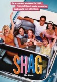 Shag the Movie