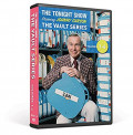 The Tonight Show Starring Johnny Carson: The Vault Series (6 DVD Set)