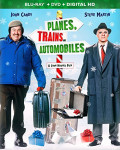 Planes, Trains & Automobiles (Re-release)