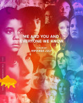 Me and You and Everyone We Know - The Criterion Collection