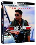 Top Gun (Ultra HD)