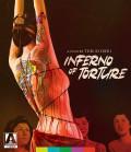 Inferno of Torture (Blu-ray)