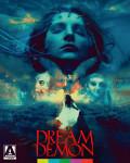 Dream Demon [Blu--ray]