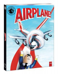 Paramount Presents: Airplane!